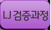 LJ검증과정